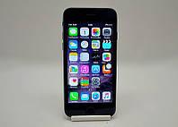 Мобильный телефон iPhone 6 WIFI