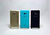 Мобильный телефон Samsung J1