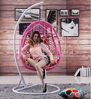 Крісло для релакс-зони: Komfort Rosa