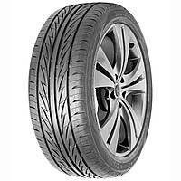 Легковые летние шины Bridgestone Sporty Style MY02 195/65R15 91H
