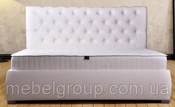 Кровать Бордо 160*200 с механизмом, фото 2
