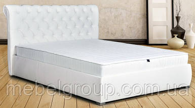 Ліжко Бордо 160*200, з механізмом