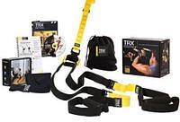 Петли TRX Suspension Trainer