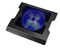 Подставка под ноутбук с охлаждающей системой CL-883