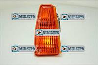 Указатель поворота 2109 ОСВАР желтый (правый) ВАЗ-2108 (2108-3711170)