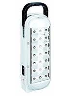 Диодная лампа-фонарь LED-713