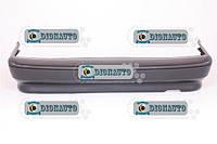Бампер задний 2113 Технопласт 1 шт. ВАЗ-2113 (2113-2804015)