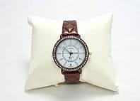 Часы CHANEL 936