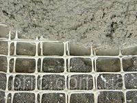 Сетка строительная пластиковая