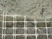 Строительные материалы сетка, фото 2