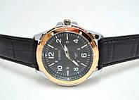 Часы LUNDUO 926