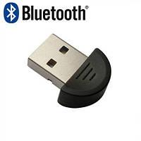 Мини USB Bluetooth адаптер