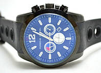 Часы механические PORSHE DESIGN