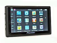 Автомобильный Навигатор GPS Pioneer PI-5720 5»
