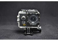 Экшн камера A7+