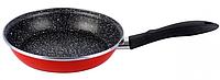 Сковорода Vitrinor K2 RED 20см
