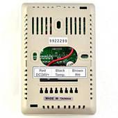 Контроллер рН/ОВП EZODO 4801Р