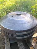 Промежуточный холодильник 288-29сб, фото 3
