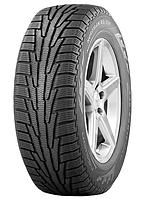 Зимние шины Nokian Nordman RS2 (205/55R16 94R) (Легковая шина)