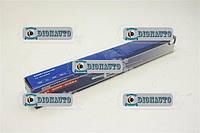 Амортизатор 3302, 2217, 2705 AТ ГАЗ-2217 (Соболь) (3302-2905006-01)