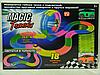 "Гоночная трасса Magic Tracks ""Мертвая петля"" 366+X! деталей, фото 5"