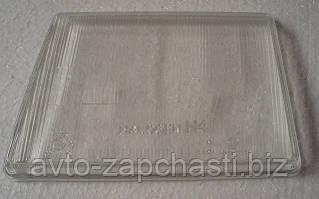 Стекло фары ЗАЗ 1102 Таврия Формула Света левой