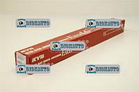 Амортизатор Ланос, Сенс KYB (патрон, вкладыш, вставка ) газомасляный Chevrolet Lanos (96226992)