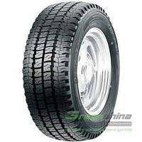 Всесезонная шина TIGAR CargoSpeed 185/80R14C 102/100R