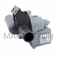 Насос для стиральной машины M231XP 40W Askoll RN0020 481936018217 (код:01417)