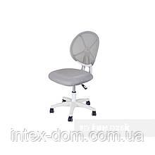 Дитяче крісло для школяра FunDesk LST1 Grey