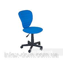 Дитяче крісло для школяра FunDesk LST2 Blue