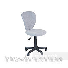 Дитяче комп'ютерне крісло FunDesk LST2 Grey