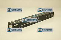 Амортизатор Ланос, Сенс KYB (патрон, вкладыш, вставка ) Chevrolet Lanos (96226992)