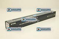 "Амортизатор 2110, 2111, 2112 KYB (патрон, вкладыш, вставка) ВАЗ-1118 ""Калина"" (2108-2905605)"