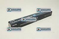 Амортизатор 2108, 2109, 21099, 2113, 2114, 2115 KYB (патрон,вставка,вкладыш) ВАЗ-2108 (2108-2905605)