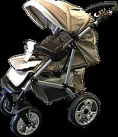 Прогулочная коляска Walker, Trans Baby