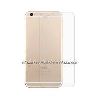 Задняя Пленка защитная для iPhone 6 / 6s (4.7) Глянец