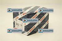 ДМРВ (116) BOSCH (датчик массового расхода воздуха, расходомер) ВАЗ-2108 (2112-1130010)