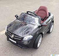 Детский электромобиль Mercedes Benz FL1558 (T-731) BLACK ***
