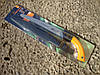 Ручная пила - ножовка Fiskars (1001620/123840), фото 3
