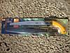 Ручная пила - ножовка Fiskars (1001620/123840), фото 4