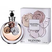 VALENTINO Valentino Valentina EDP Тестер 80 мл (ОАЕ)