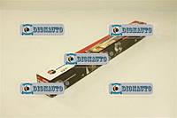 Амортизатор Ланос, Сенс Фенокс задний (стойка)_ Chevrolet Lanos (96226990)