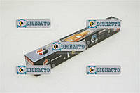 Амортизатор Ланос, Сенс Фенокс (патрон, вкладыш, вставка ) газомасляный Chevrolet Lanos (96226992)