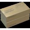 Нежный гель для укрепления и роста бровей и ресниц Estel Professional Enigma