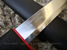 Нож мора Allround 731 Carbon Steel (1-0731), фото 3