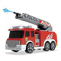 Функциональное авто Пожарная служба Dickie Toys 3302002