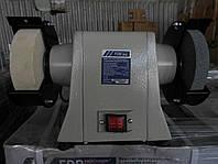 Заточной станок FDB Maschinen LT-450FS