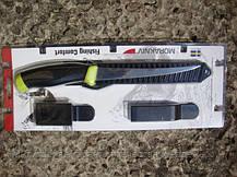 Нож филейный Mora Fishing Comfort 155 (11892), фото 3