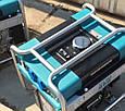 Инверторный генератор Könner&Söhnen KS 2300i (000001093), фото 5